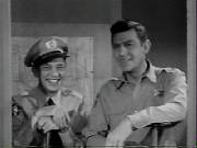 1AndyGriffith15.jpg