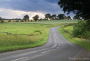 9907_06_24---Country-Road_web.jpg